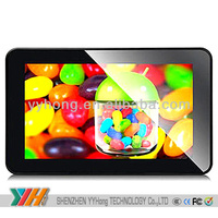 7 inch android4.0 tablet a13 mid tablet pc manual