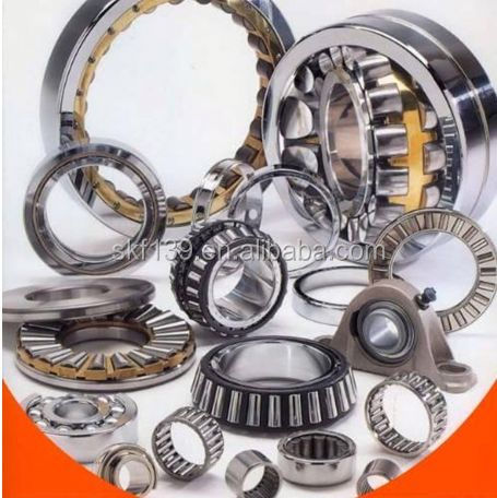 bearings nbc