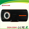 "2.7""Allwinner F20 car/taxi/bus dvr security camera system"