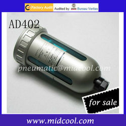 AD402 series pneumatic auto drain for air compressor,air automatic drain
