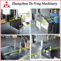 Full Automatic Smokeless Mosquito Coils Spray Machine/ Spray Insecticide Machine/Coil Pesticide Sprayer Machine