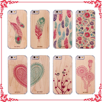 Cell phone cases manufacturer , custom phone cases , bulk phone cases