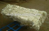 2012 High Quality Of Sisal Fiber