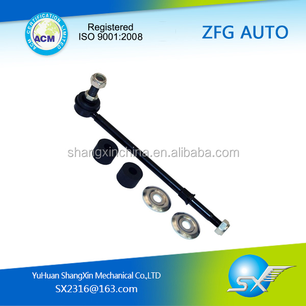 56260-0W001 56260-41G11 Aftermarket ZFG Discount Stabilizer Links For Air Suspension