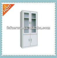 Safety Cabinet Designs for dining room