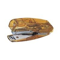 Office standard plastic stapler electric stapler prices stapler for binding