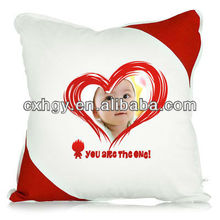 Digital printing custom design cushion covers,cushion cover manufacture,suppliers and exporters