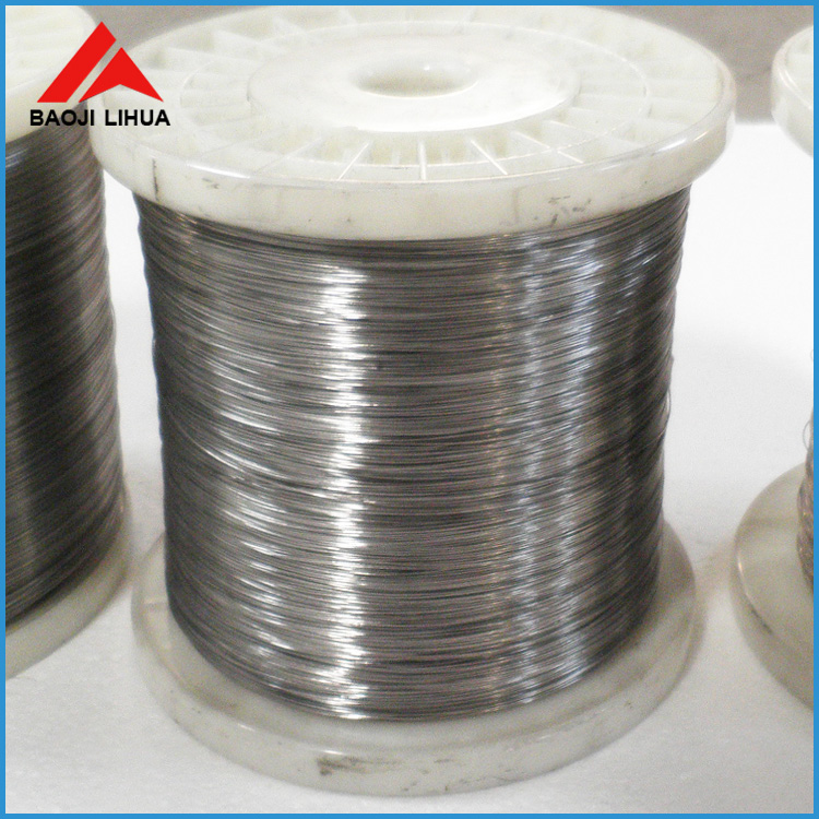 Memory alloy nitinol wire price