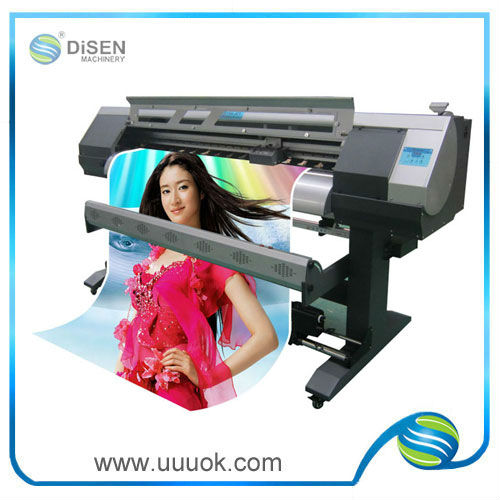 Flex board printing machine for sale