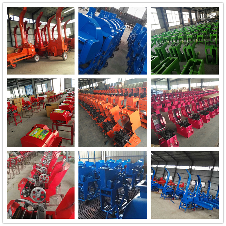Weiwei 30 years manufacturer branch log chipper machine