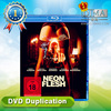 Pupular movies by dvd cd duplicator record pressing