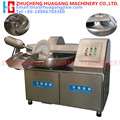 ZB-125 Industrial electric meat bow cutter for sale