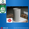 ss316l sintered stainless steel chemical air filter