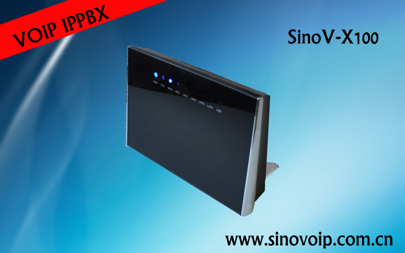 Low price 30 ip account PABX system,wifi router voip ip pbx