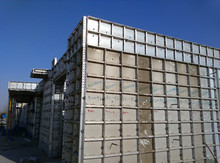 Factory directly sale construction formwork/modular formwork