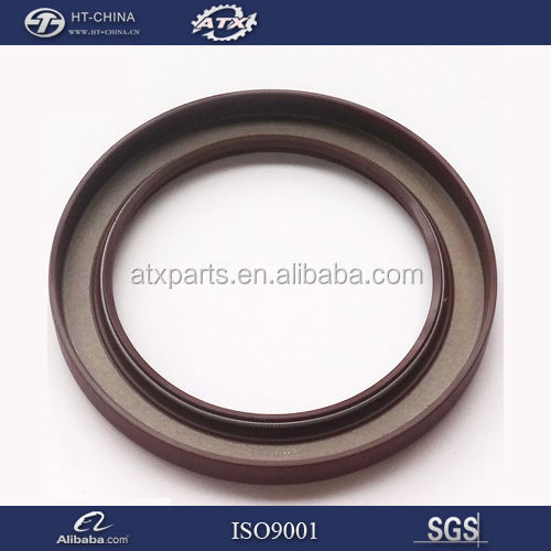 ATX 5HP-19 transmission oil seals auto transmission sealing