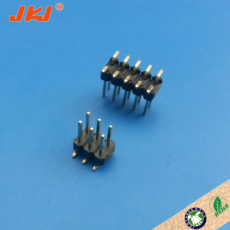 Hot sale factory direct price 2 pin female male auto electrical connector with A Discount