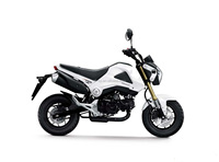 kids mini bike, pocket bike 125cc mini grom msx bike motorcycle