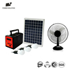 /product-detail/power-solution-solar-home-system-support-solar-led-lighting-and-solar-lamp-cell-phone-charger-solar-fan-and-solar-tv-60776116544.html