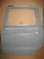 Back door welding shell for dongfeng microbus