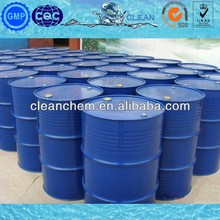 99% DOP dioctyl phthalate