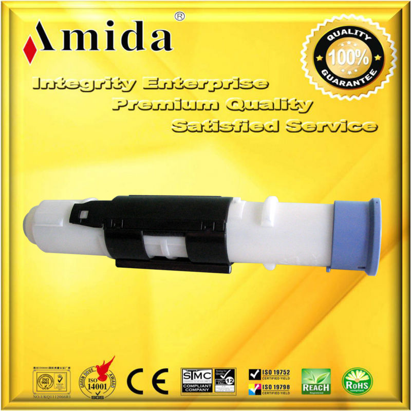 Office Supply Toner Cartridge for Brother HL-720