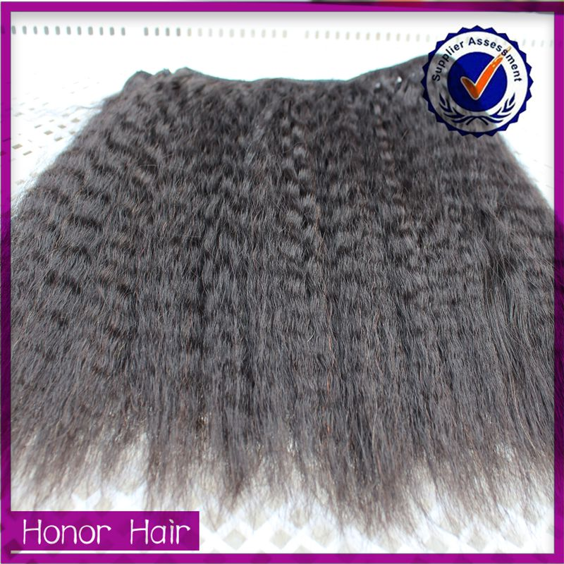 Soprano hair products beautiful unprocessed virgin remy aliexpress hair brazilian hair