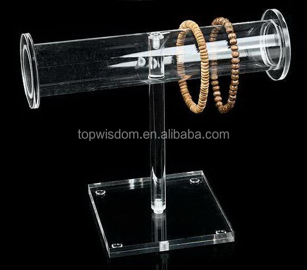 Economic classical jewelry doll stand