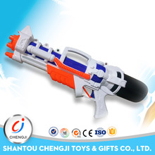 High pressure strongest plastic summer toy powerful big water gun