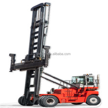 9 ton 7 layer Empty Container Handler with competitive price