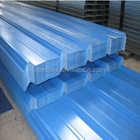 corrugated roofing sheets/Roofing Sheet/corrugated galvanized roofing sheets