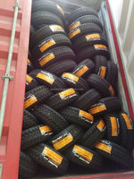 snow tyre/tire stock-low price for you to European market