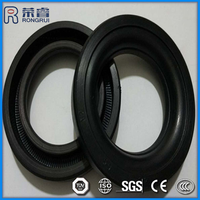 NBR TC oil seal