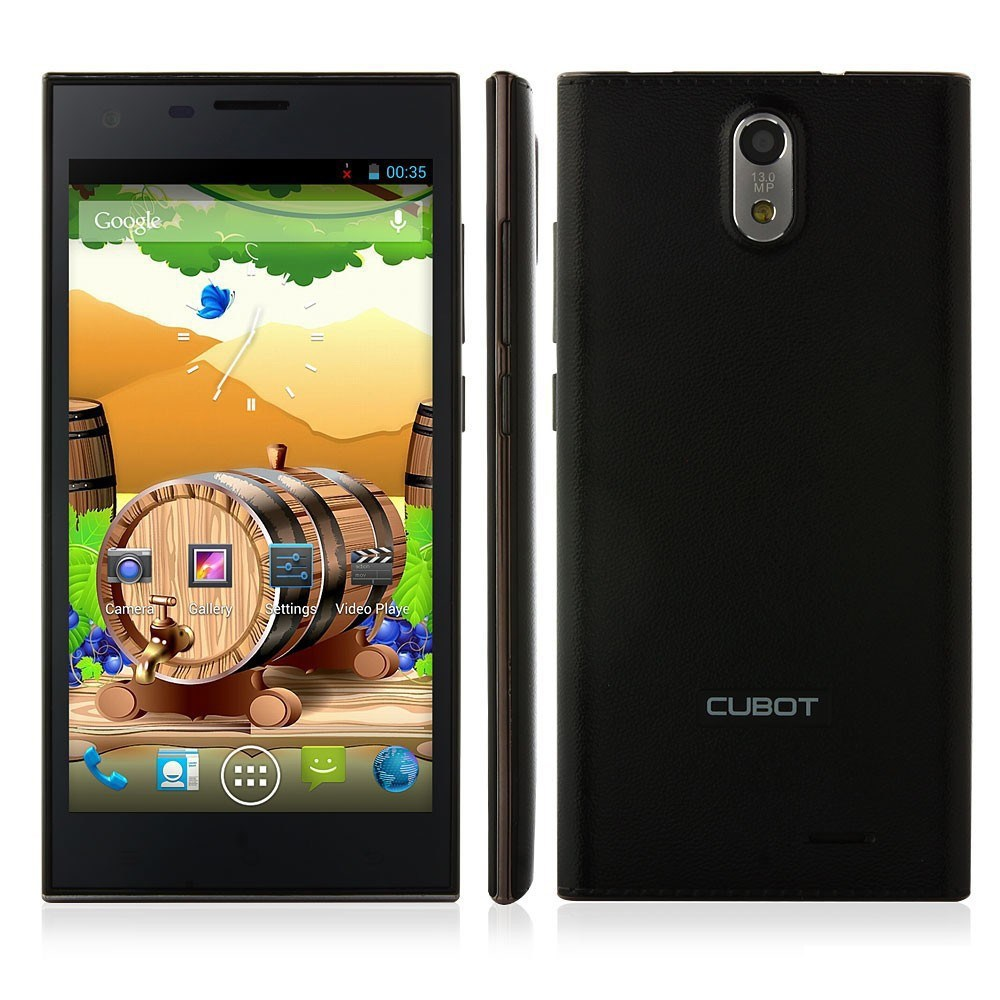 Android 4.2 smartphone MTK6582A Quad core 1.3GHz RAM 2GB ROM <strong>16GB</strong> Camera 8.0MP 13.0MP IPS 5inch screen wholesale smartphone