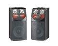 OEM metal net 2.0 active speaker