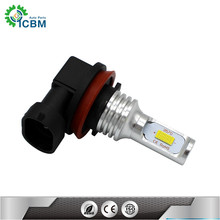 high bright high lumen Elegant shape <strong>lamp</strong> 12v72w 3000K-6500K led auto bulb <strong>car</strong> light spare parts