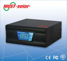 <Must Solar>Shenzhen 800W Inverter for house devices