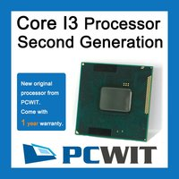 processor intel bulk cpu i7 2860QM SR02X 8M 2.50GHz