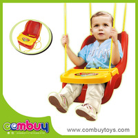 High Quality Toy Play Indoor Swings Preschool For Kids