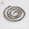 fashion leader jewelry Stainless Steel Chain