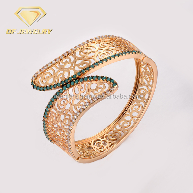 22K Gold Indian Jewellery Gold Bangles