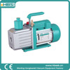 RS-4 wholesale goods from China Metal Oil Diffusion Vacuum Pump