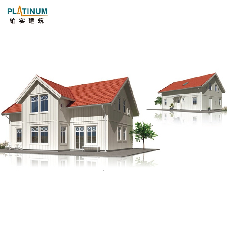 Best price complete cottage house plans in customization