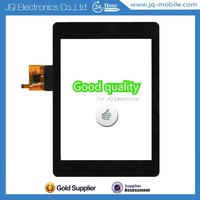Pass Strictly QC Control Quality Guaranteed Touch Screen Tablet For Acer A1-810