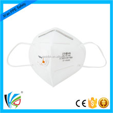 Useful and good quality face protection face mask/ N95 Face Mask
