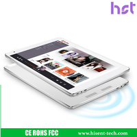 "High Quality Cheapest 3g Sim Card Slot 8"" Rugged Tablet Pc"