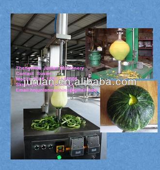 squash machine for sale