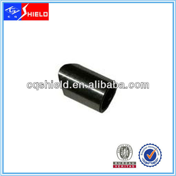 detent bolt 1250307600 for heavy truck&tourist coach&luxurious bus for mercedes-benz truck