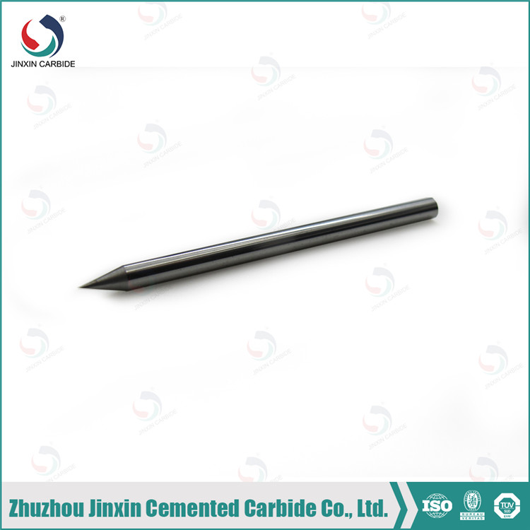 Professional manufacturer cemented carbide rod tungsten carbide strip