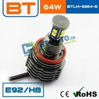 High Power 64w LED Marker for BMW E92 H8